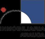 Inmobiliaria Arauca