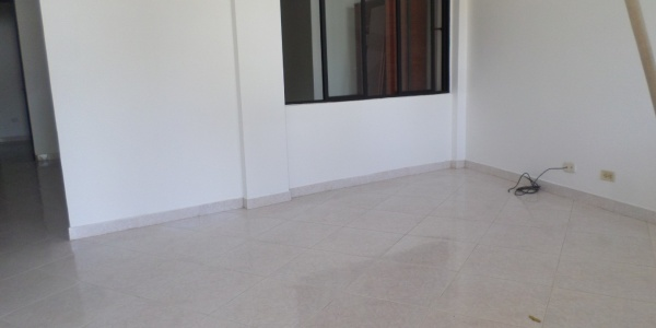 apartamento en renta en Arauca, Arauca barrio meridiano 70