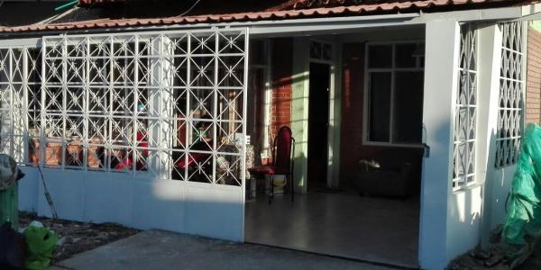 Casa en venta en Arauca, Arauca urbanizacion villa Maria