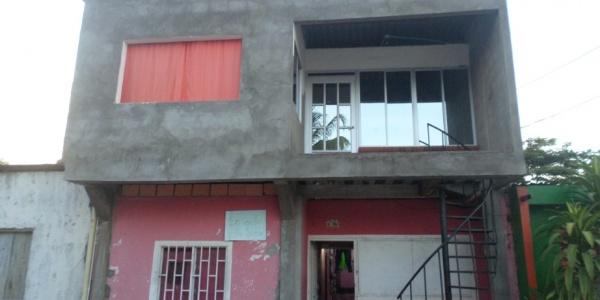 casa en venta en Arauca, Arauca barrio fundadores