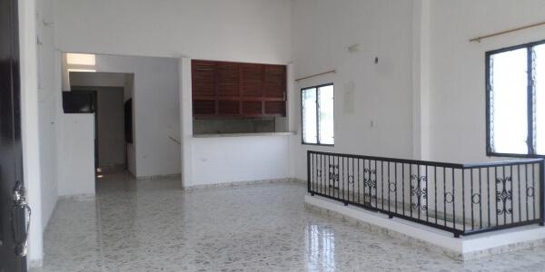 apartamento en renta en Arauca, arauca barrio la esperanza