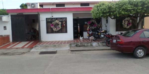 casa en venta Arauca, Arauca barrio las Americas