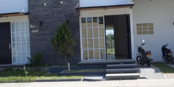 Casa en renta en Arauca, Arauca urbanizacion la granja