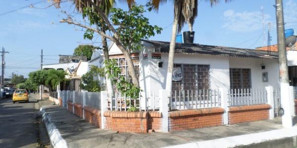 casa en venta en Arauca, Arauca barrio el bosque