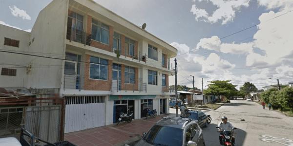 Apartamento en renta en Arauca, Arauca barrio Miramar
