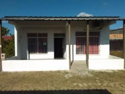 Casa en venta en Arauca, Arauca barrio la ceiba