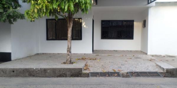 Casa en venta en Arauca, Arauca barrio Miramar