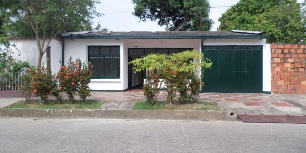 Casa en renta en Arauca, Arauca barrio las corocoras