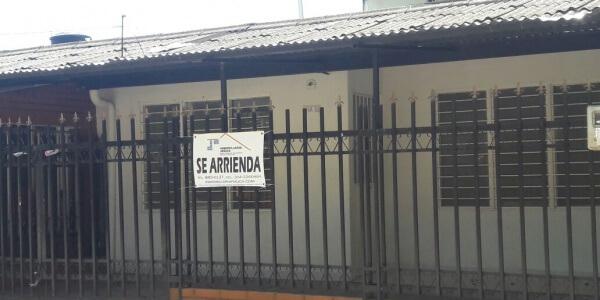 Casa en venta en Arauca, Arauca barrio Villa del Maestro