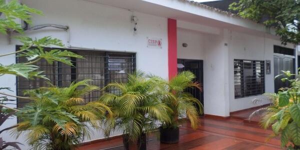 Casa en renta en Arauca, Arauca barrio siete de agosto