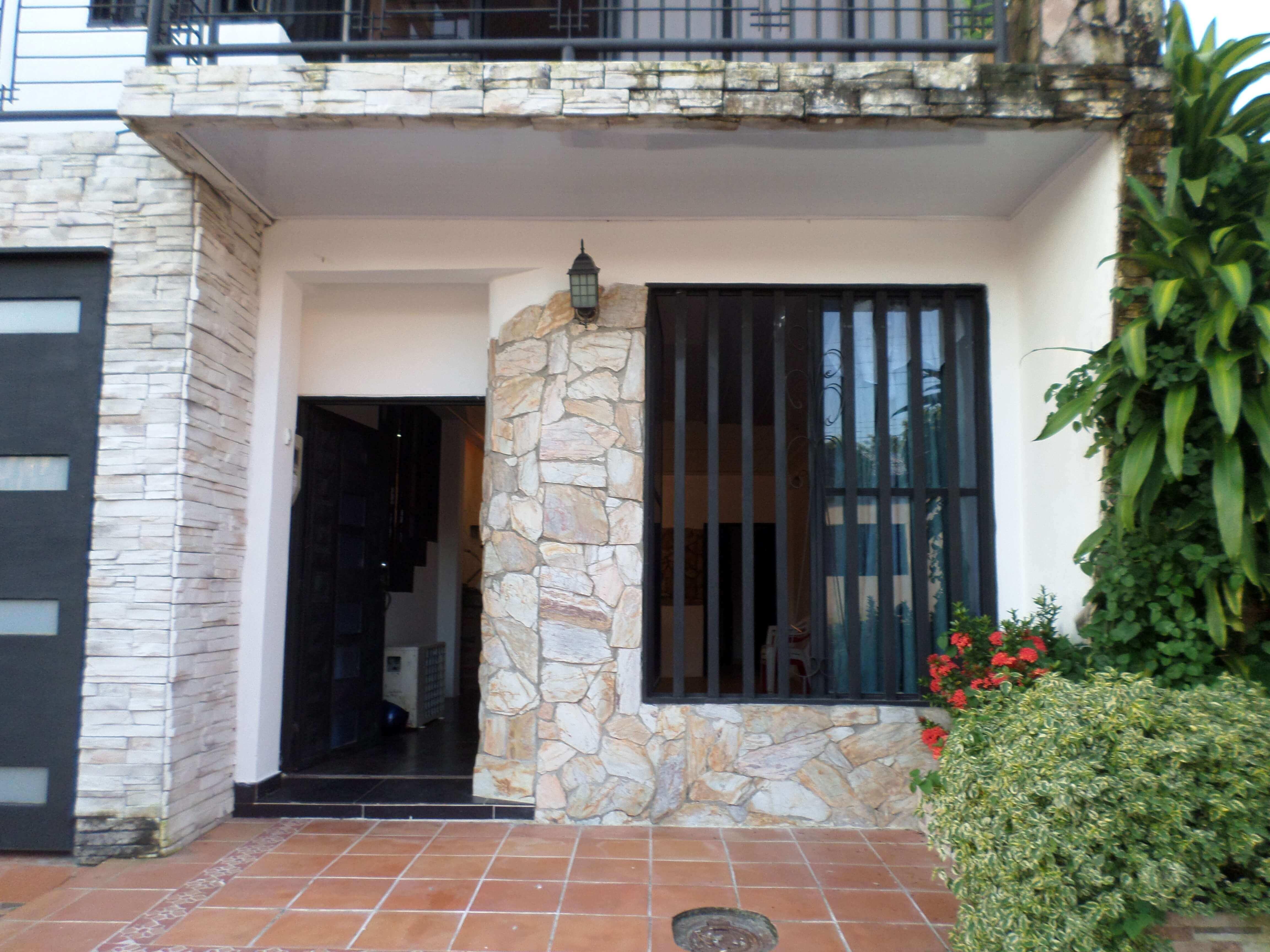 Apartaestudio en renta en Arauca, Arauca barrio Union