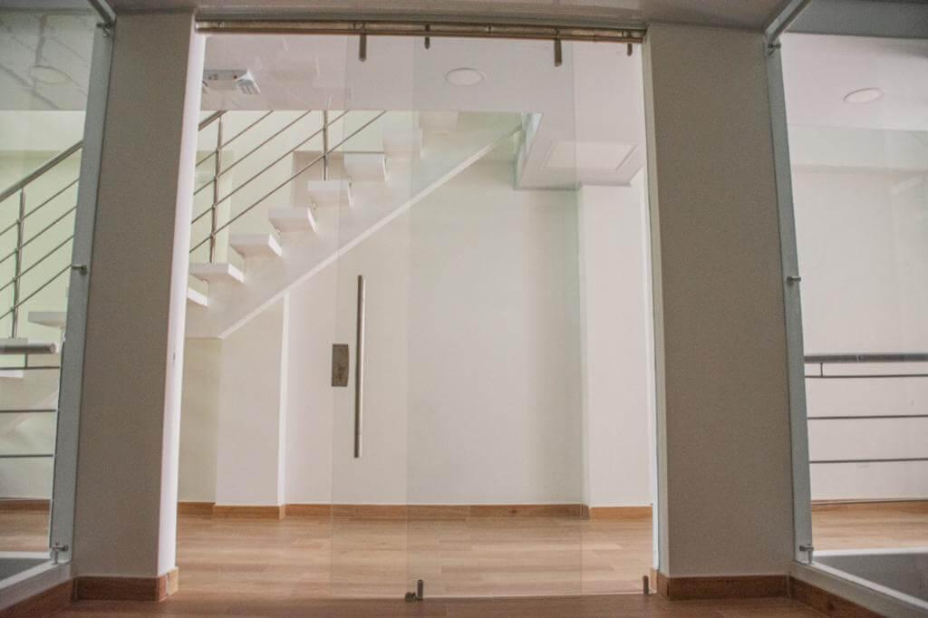 Escaleras-1 1°piso