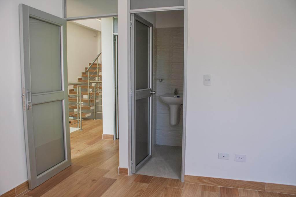 Habitacion-1 baño